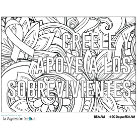 Dora the Explorer Coloring Page (English/Spanish) Foreign ... | 278x278