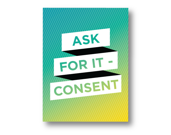 your Consent Guide