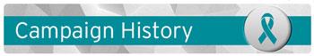 Campaign History button