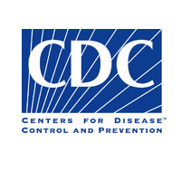 Division of Violence Prevention (DVP) at the Centers for Disease Control and Prevention (CDC