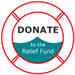 logo, Relief Fund for Sexual Assault Victims