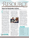 The Resource Newsletter