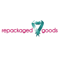 Repackaged Goods