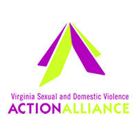 Virginia Sexual & Domestic Violence Action Alliance