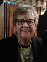 Picture of Carol Tracy