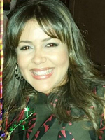 Picture of Gilda Rodriguez