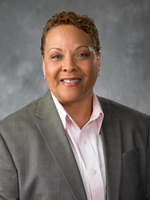 Picture of Patricia Spearman