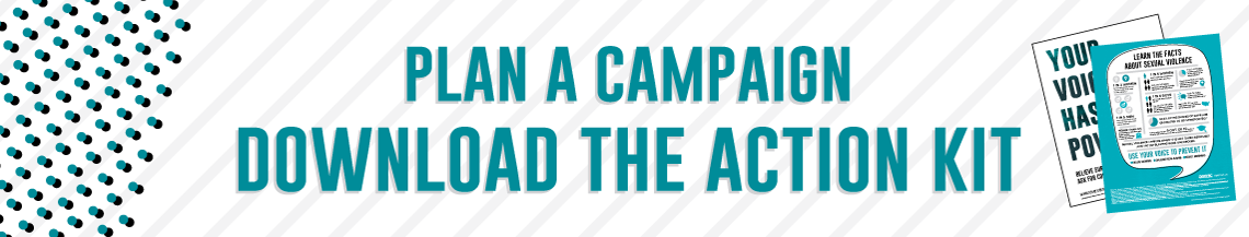Plan a Campaign, Download the Action Kit