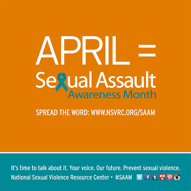 SAAM Share Graphic