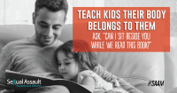 Teach Kids Share Graphic