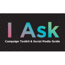 SAAM Campaign Toolkit & Socia Media Guide 2019