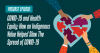 COVID-19 and Health Equity: How an Indigenous Value Helped Slow the Spread of COVID-19